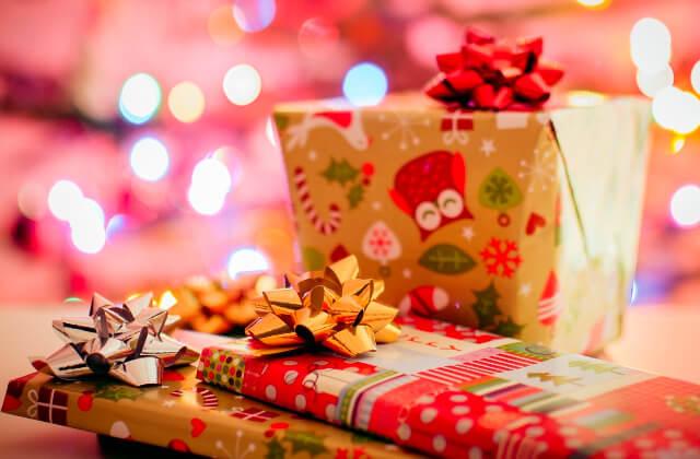 クリスマスプレゼントで風俗嬢が選ぶ物