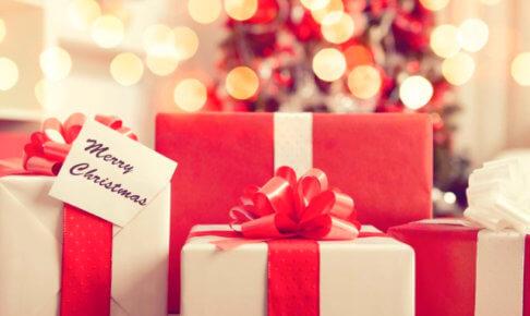 もうすぐクリスマス!風俗客にプレゼントを渡した方がいい?