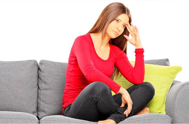 風俗で稼ぎにくい女性の根本的な原因8選!改善して稼げる風俗嬢へ