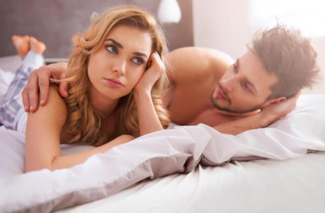 風俗嬢はセックス嫌いになる?エッチが嫌いにならない方法は?