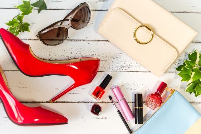 30代~40代女性が風俗で好まれる格好(服装、メイク)とは?