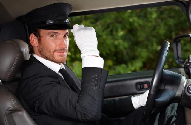 ドライバーさんってどんな人?個人情報は安全?正しい接し方と注意点