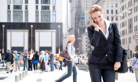 昼職と風俗を掛け持ちするメリットと働きやすい・稼ぎやすい業種