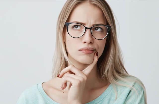 性病検査ってどれくらいの頻度で受診すればいいの?
