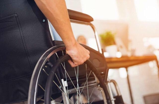 障害者専門風俗店って?仕事内容とお給料+メリット・デメリット