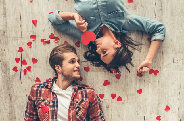 恋人接客・プレイの具体的なやり方
