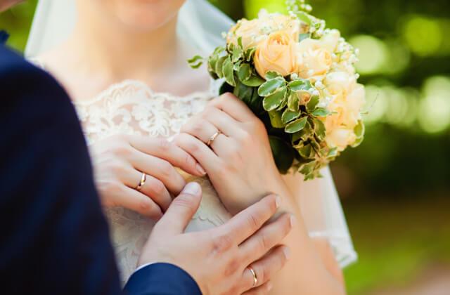 風俗嬢が結婚する際の注意点