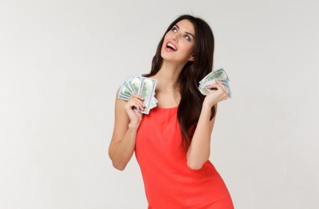 金銭感覚を失った風俗嬢の特徴や症状