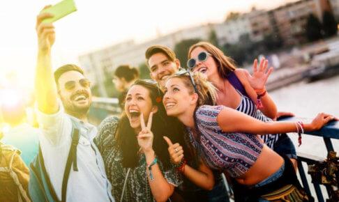 外国人風俗客が急増!海外のお客さんが付くメリット・デメリット