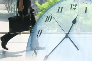 風俗店の稼げる時間帯はいつ?時間帯によって客層は変わってくるの?{風俗疑問}