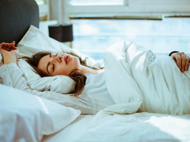 風俗に疲れた!精神的に疲れやすい原因と疲労を感じた時の解消方