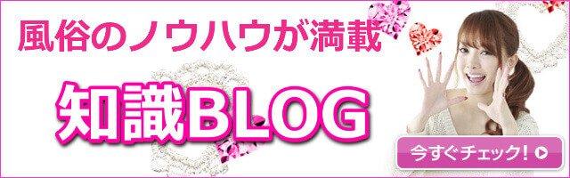 風俗のノウハウが満載の知識ブログ